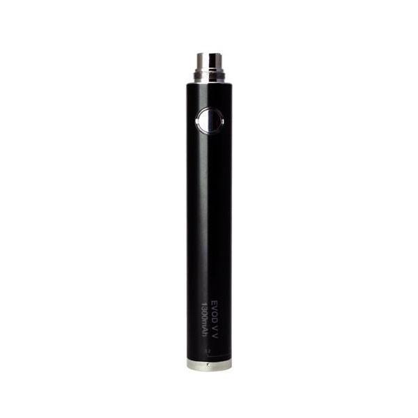 Kanger EVOD VV Battery 1600mah   Dr. Vape - Vape Shop
